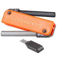 Lifesystems Dual Action Firestarter
