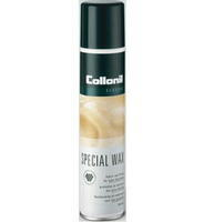 Collonil Special Wax 200ml