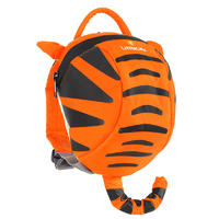 LittleLife Disneyl Toddler Daysack Tigger