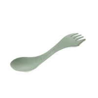 Light My Fire Spork Original BIO Sandygreen