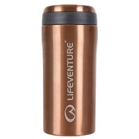 Lifeventure Thermal Mug copper