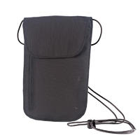 Lifeventure Hydroseal Body Wallet Chest