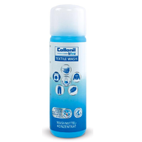 Collonil Blue Textile Wash 250 ml