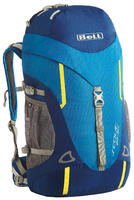 Boll Scout 22-30 dutch blue