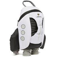 Littlelife Daysack Space Shuttle