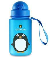 Littlelife láhev 400 ml