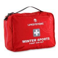 Lifesystems Winter Sports Kit