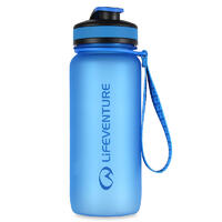 Lifeventure Tritan Bottle 650 ml modrá