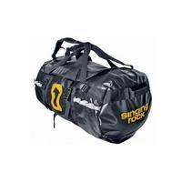 Singing rock Tarp Duffle 90l