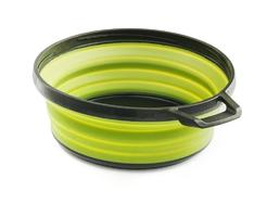GSI Escape bowl 650 ml green
