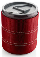 GSI Infinity Backpacker Mug 0,5L red