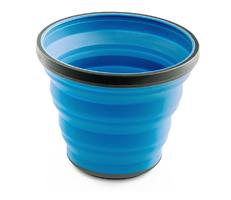 GSI Escape cup 500 ml blue