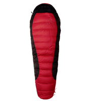 Warmpeace Viking 900 170 R red/grey/black