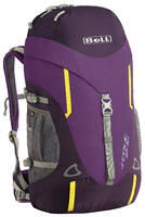 Boll Scout 22-30 violet