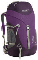 Boll Scout 24-30 violet