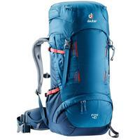 Deuter Fox 40 ocean - midnight