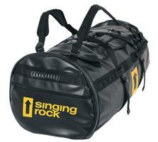 Singing rock Tarp Duffle 70l