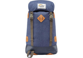 Lowe Alpine Klettersack 30 twilight