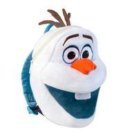 LittleLife Disney Toddler Daysack 2l Olaf