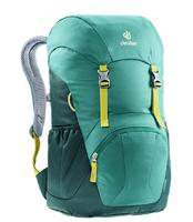 Deuter Junior 18 alpinegreen-forest