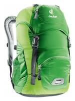 Deuter Junior 18 emerald-kiwi