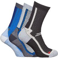 High Point Trek 3.0 (3-pack) Multicolor vel.35- 38