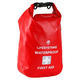 Lifesystems Waterproof First Aid Kit - 1/2