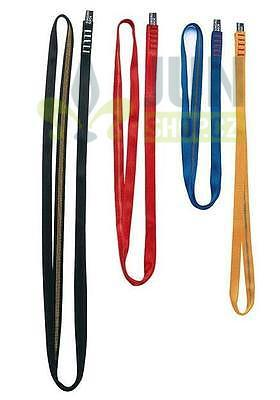 Singing rock smyce SLING LANYARD 150cm - 1