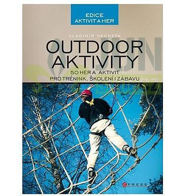 Outdoor aktivity - 1