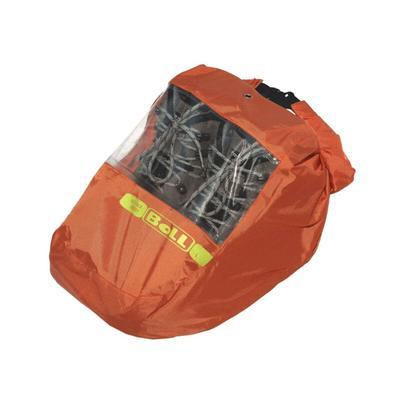 Boll Boot Sack Duo Dry L fresh green - 1