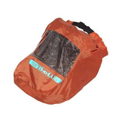 Boll Boot Sack Duo Dry M Scuba blue - 1