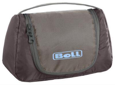 Boll Kids Washbag granite - 1