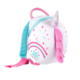 LittleLife Animal Toddler Backpack Unicorn  - 1/2