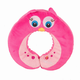 LittleLife Animal Snooze Pillows Owl - 1/2