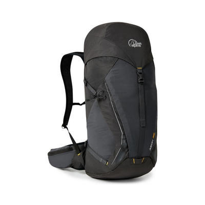 Lowe Alpine Aeon 35 L - XL anthracite - 1