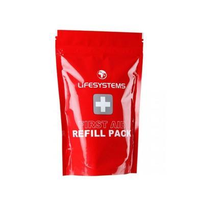 LifeSystems Bandage refill pack - 1