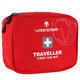 LifeSystems Traveller First Aid Kit - 1/2