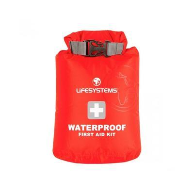 LifeSystems First Aid Dry bag 2l - 1