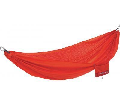 Thermarest Solo hammock - 1