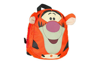 LittleLife Disney TBP Backpacks Tigger 2l - 1