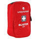 LifeSystems Blister First Aid Kit - 1/2