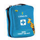 LittleLife Mini First Aid Kit - 1/2