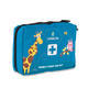 LittleLife Family First Aid Kit - 1/2