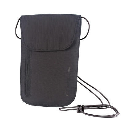 Lifeventure Hydroseal Body Wallet Chest - 1