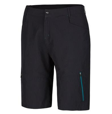 High Point Rum 3.0 shorts carbon vel. L - 1