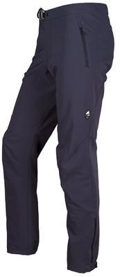 High Point Excellent pants carbon vel. M - 1