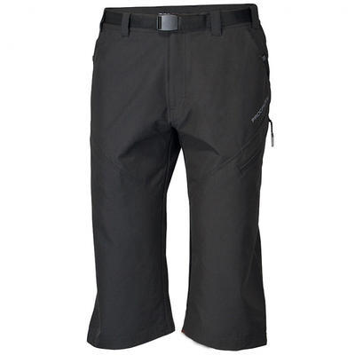 High Point Dash 3.0 Pants carbon vel. M - 1