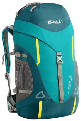 Boll Scout 22-30 turquoise - 1