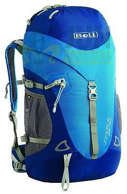 Boll Scout 24-30 dutch blue - 1