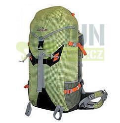 Doldy Arrow Light 42l cordura - 1